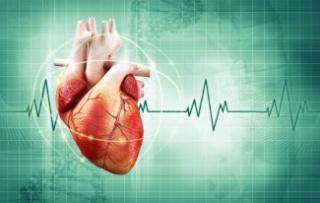 Új technika a szívműtéteknél