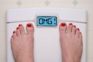 """Veszélyes a """"törölköző-diéta""""?"""