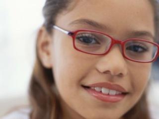 MInden tizedik gyermek szeme beteg
