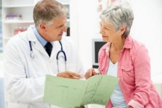 A betegek fele nem hallgat az orvosára