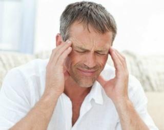 A stroke tünetei