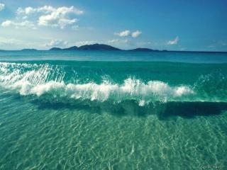 Ma van az óceánok világnapja