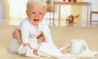 Egyre több gyerek szenved bélbetegségtől