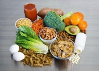 Így lehet környezetbarát az étrendünk is