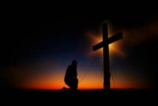 Szükségünk van a hitre. De melyikre?