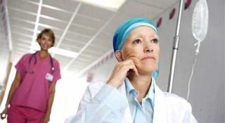 Immunterápia segíthet a limfóma gyógyításában