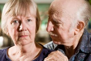 Nőhet az Alzheimer-betegek száma