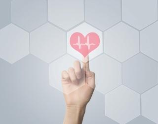 Egészségünk a zsebünkben
