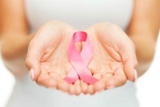 Őszintén a mellrákról