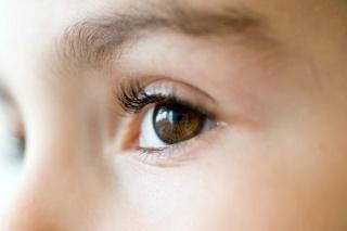 A cukorbetegek 20 %-a szenved szemészeti problémáktól