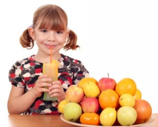 Egyre több gyereket érint a vesekövesség