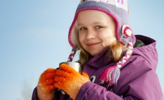 Tippek a téli betegségek megelőzéséhez