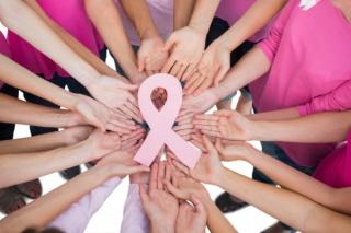 A mellrák nem válogat