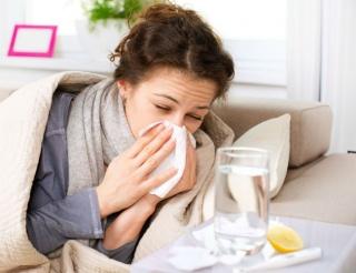 Megérkezett az influenzajárvány Magyarországra