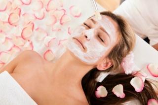 Így ápoljuk hatékonyan a bőrünket télen