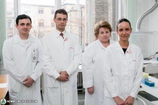 Új idegsejtcsoportot fedeztek fel az agyban