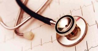 Felelősség az egészségért