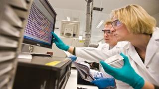 Európai szakorvoshálózat alakul a ritka betegségek kezelésére