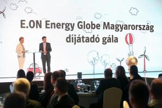 Díjazták a legjobb  magyar fenntarthatósági ötleteket