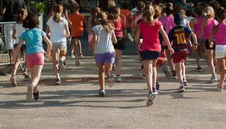 Nem sportolnak eleget és egészségtelenül táplálkoznak a magyar gyerekek