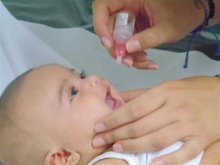 Gyermekorvosok szerint ajánlatos védekezni a rotavírus ellen
