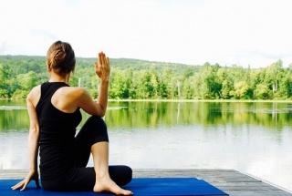 Ártalmas is lehet a jóga