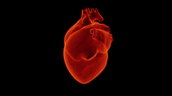 A cukrosoknál tünetmentes lehet az infarktus