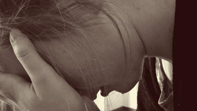 Akár teljes elszigeteltséghez is vezethetnek a kezeletlen fóbiák