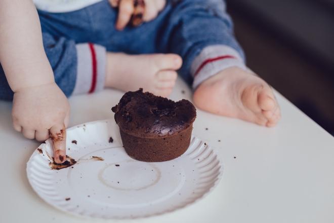 Gyermekkori diabétesz