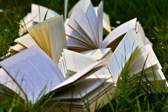 Ki viszi át a költészetet?