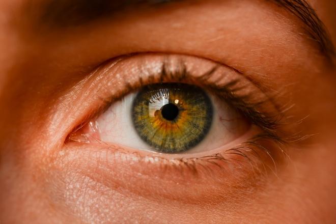 A szem fájdalmas betegsége: kötőhártya-gyulladás