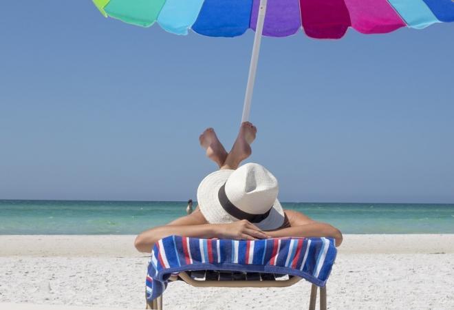 Alig észrevehető tünetek – ismerjük fel a melanomát!