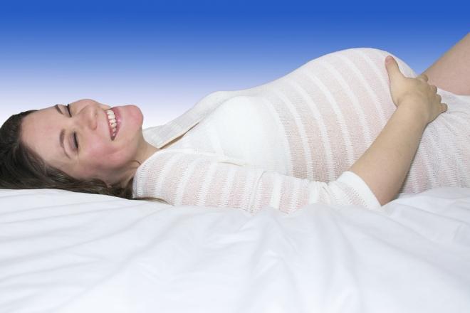 Gyermekvállalás 35 fölött – kései anyaság