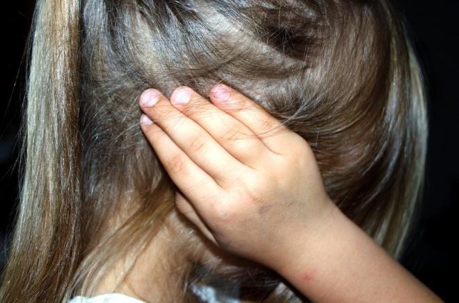 A gyerekek  leggyakoribb fülbetegségei
