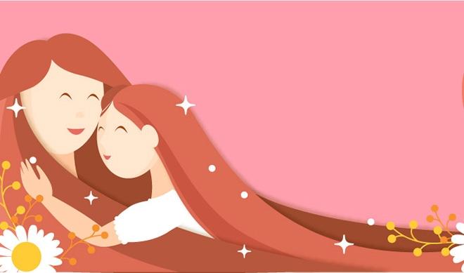 Okosan szeretni – Anyaszemmel