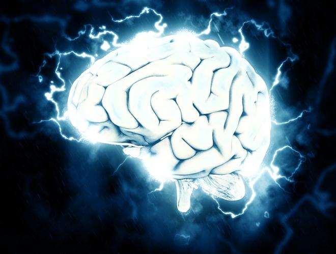 A tartós stresszhatásért felelős új agyi folyamatot azonosítottak