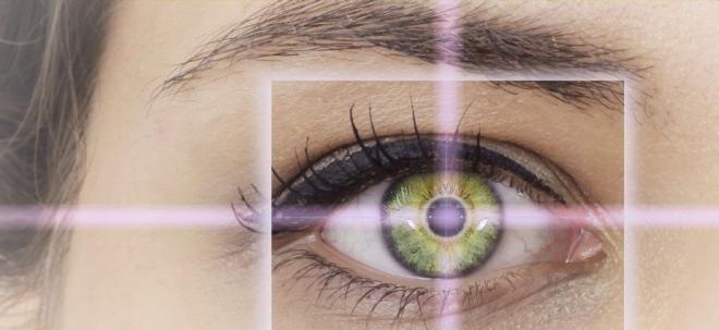 SZIMPATIKA - Tények és tévhitek a lézeres szemműtétről ac2a47702b