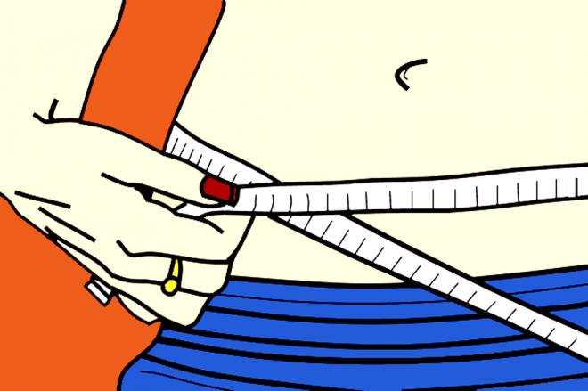 a konjac használata fogyáshoz fogyás súlya 35 kg