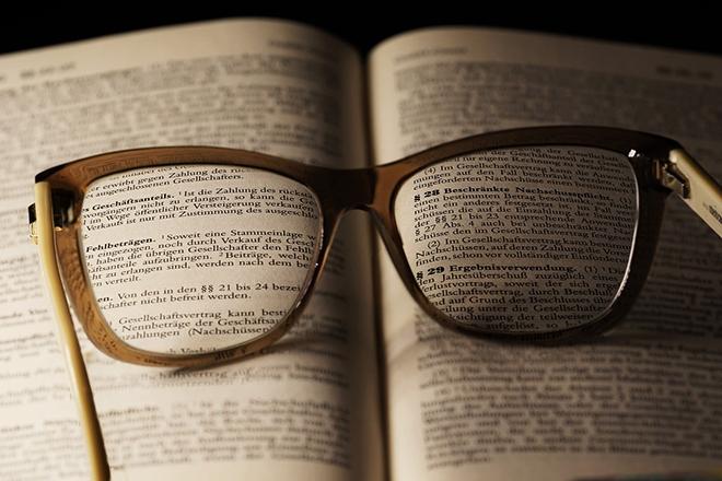 Ha igazán fontos az éles látás