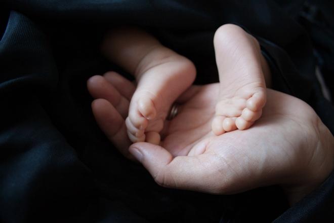 Koraszülöttek világnapja: Az anyatej csodákra képes