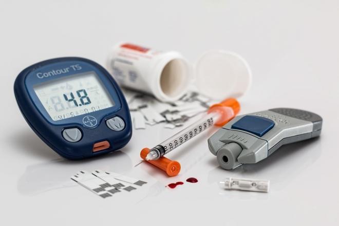 Szervezetünk képes lehet a cukorbetegség gyógyítására