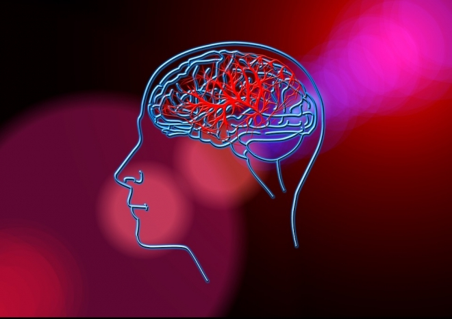 Arc, kar, beszéd, idő – ismerd fel a stroke-ot!
