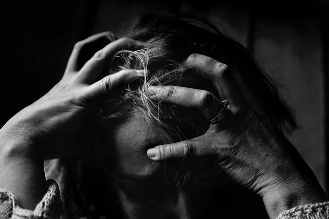 Megfelelő terápiával akár heteken belül gyógyítható a pánikbetegség