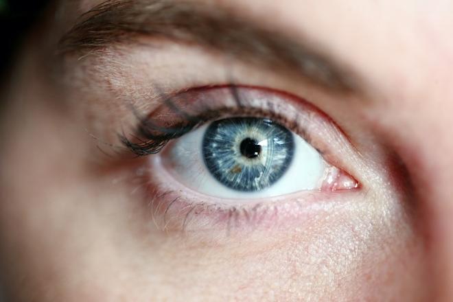 Mikor forduljunk szemészhez?