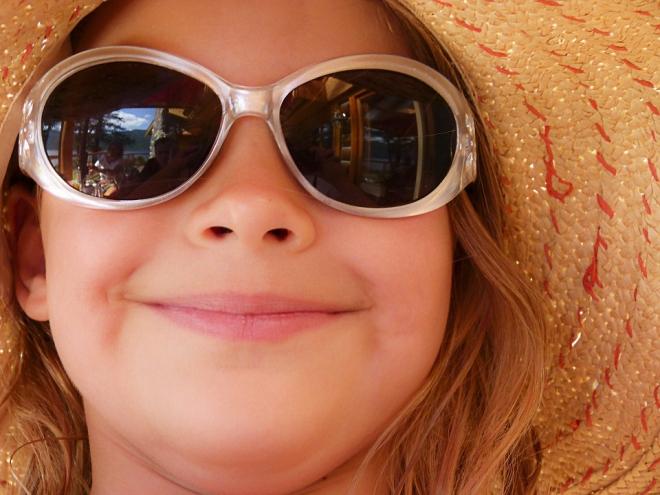 Több szembetegség hátterében is állhat az UV-sugárzás