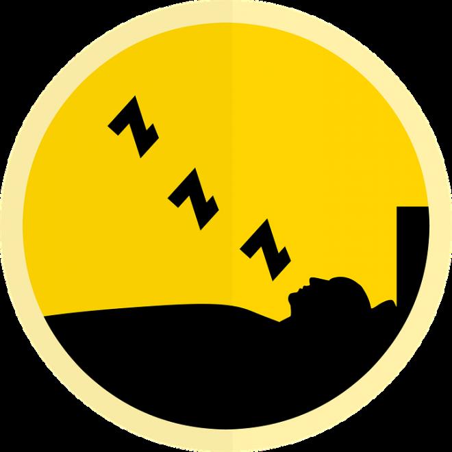 Légzéskimaradás is állhat az éjszakai horkolás hátterében