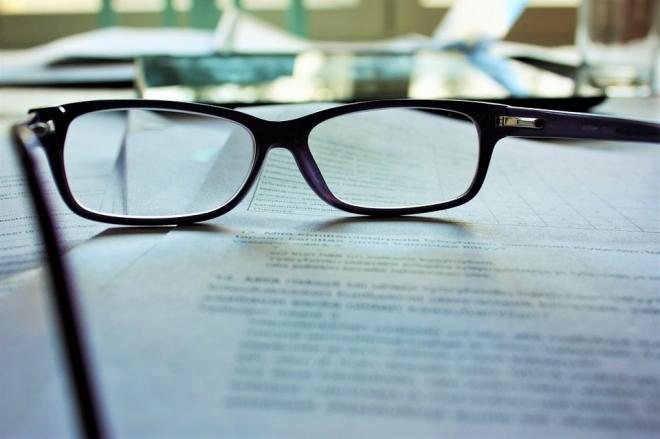 Ne dobd ki a régi, megunt szemüveged!