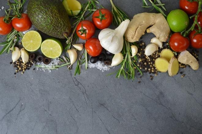 Halálozások millióit okozhatja az alacsony gyümölcs- és zöldségbevitel