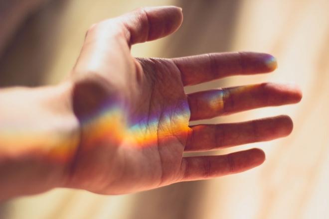 Az idegek áthuzalozása visszafordíthatja a kar és a kéz bénultságát