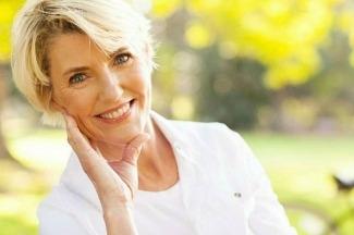 Évekkel késleltethető a menopauza